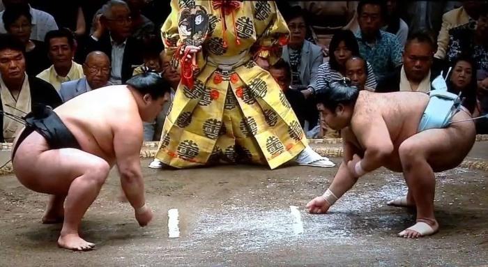 takayasu-goeido