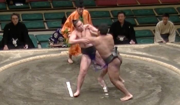 wakaichiro9