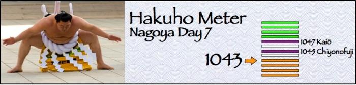 Hakuho-1043-Wide