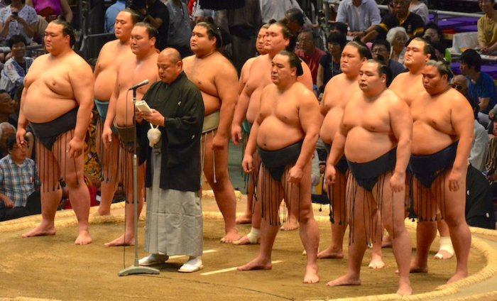 Nagoya-Battle-Formation