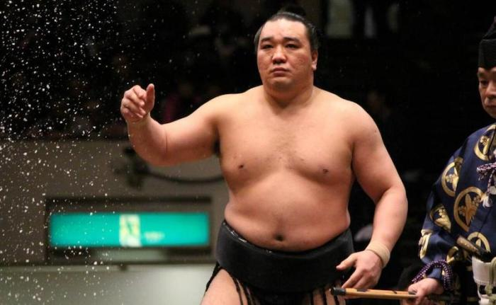 Harumafuji-Kohei