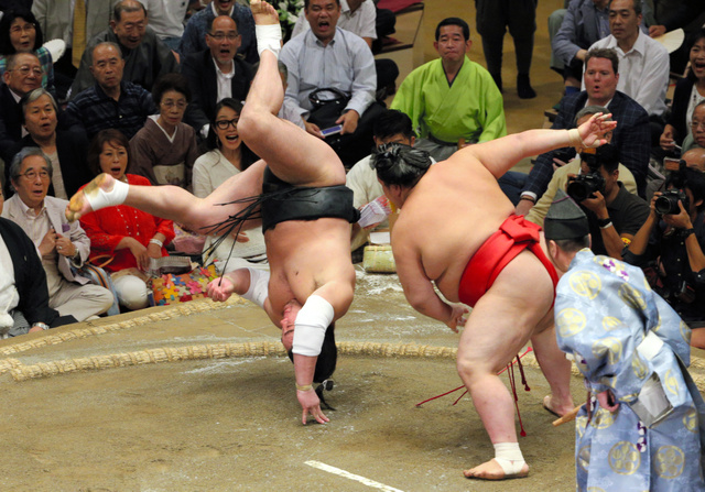 harumafuji-salto