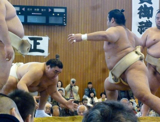 harumafuji-reverse-butsukari-chiyonokuni