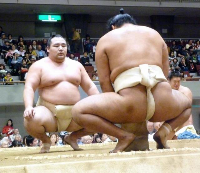 kakuryu-chiyonokuni