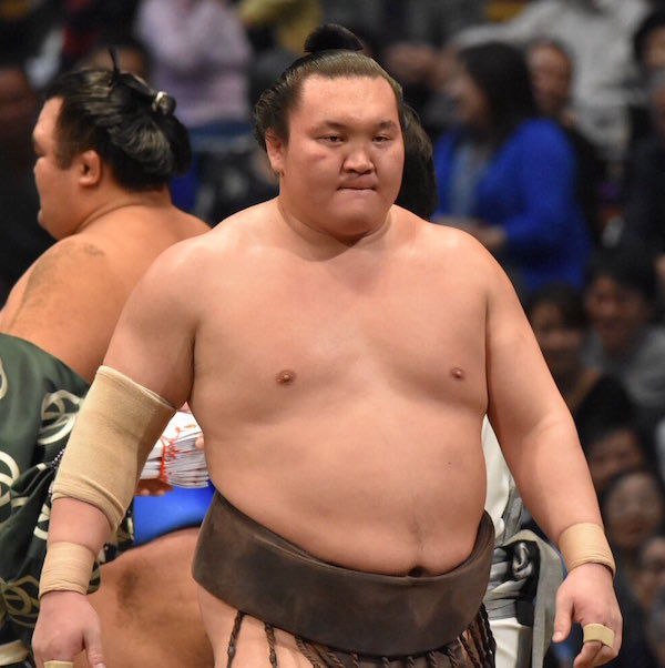 hakuho-2017-11-day-01