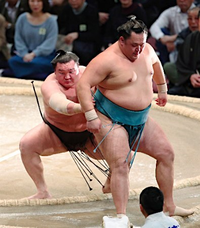 hakuho-2017-11-day-02