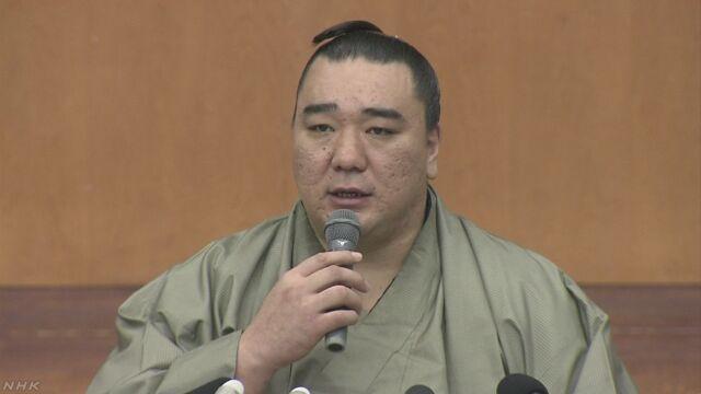 harumafuji-press-conference