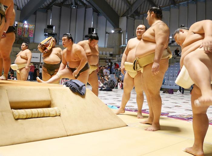 daiamami-up-for-asa-geiko