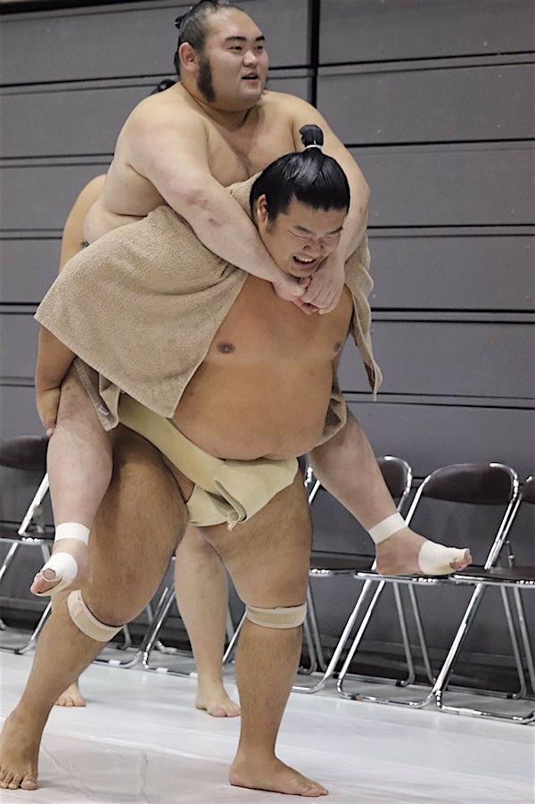 homare-mutsukaze
