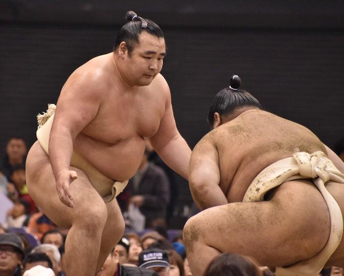 kakuryu-butsukari-daiamami
