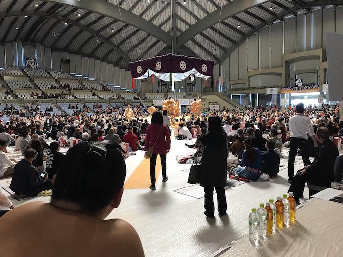okinawa-basho-day-1