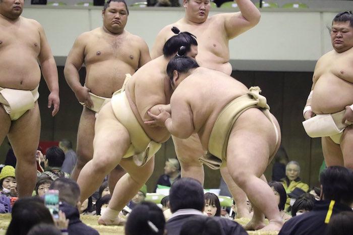 onosho-takakeisho