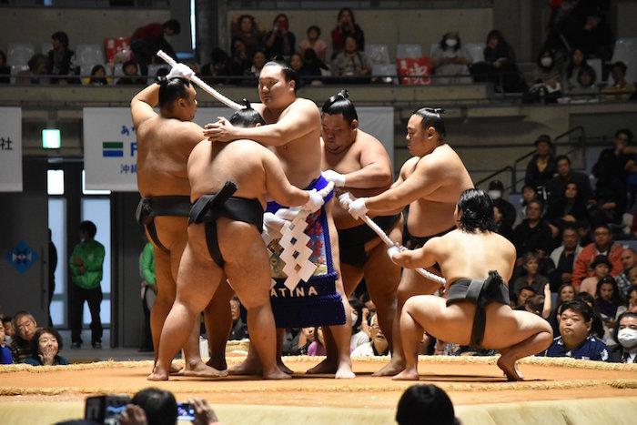tsuna-shime-enho